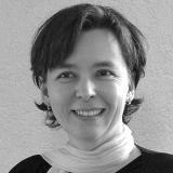 Sandra Rummel