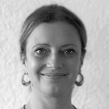 Patricia Eder