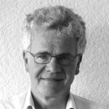Frank Zeuske