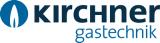 Gastechnik Kirchner GmbH & Co. KG