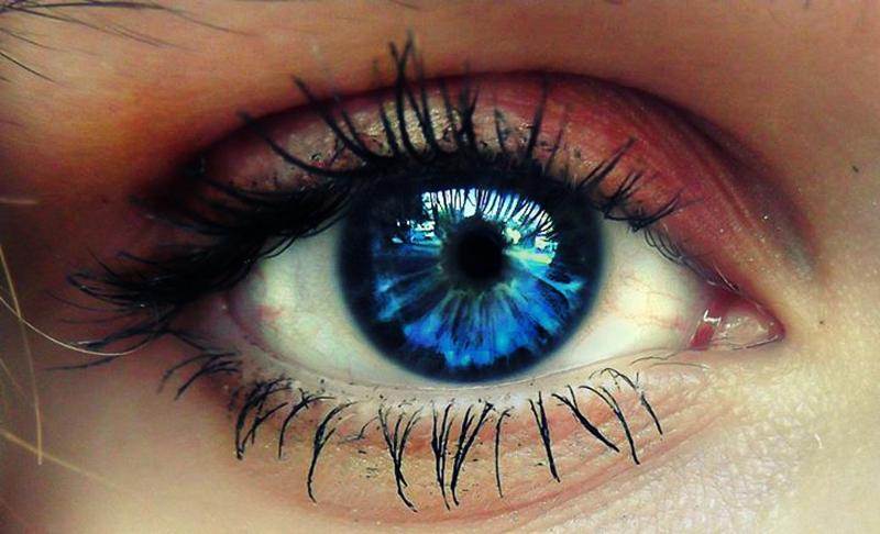 4-Augen-Check - Qualitätscheck in der Technischen Dokumentation