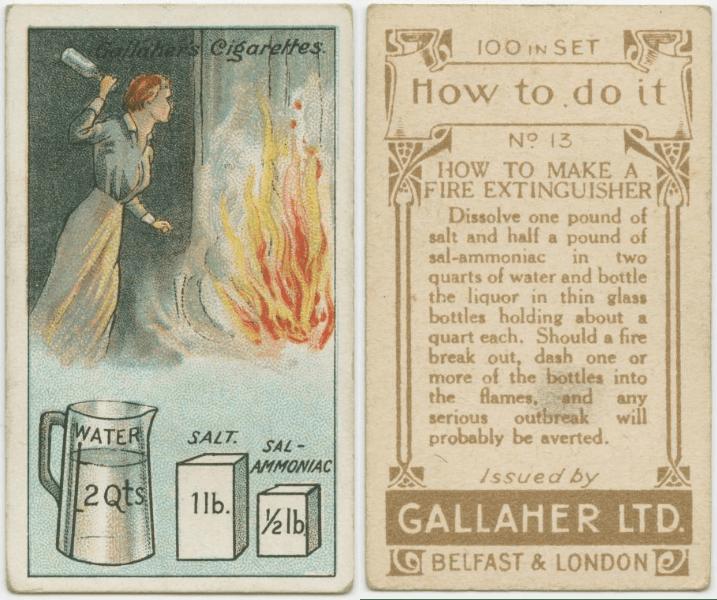 htdi-fireextinguisher