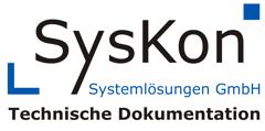 SysKon