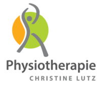 Physiotherapie Christine Lutz