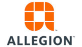 Allegion – Interflex